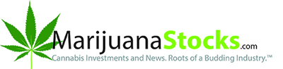 Marijuana Stocks Logo