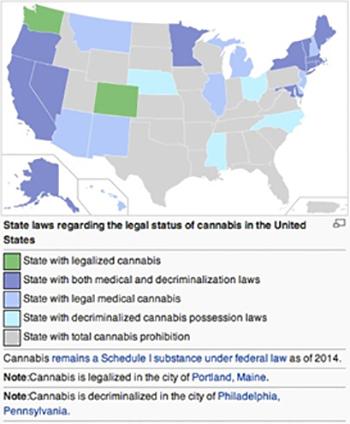 marijuana-map