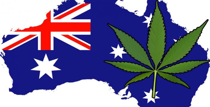marijuana-stocks-cannabis-Australia