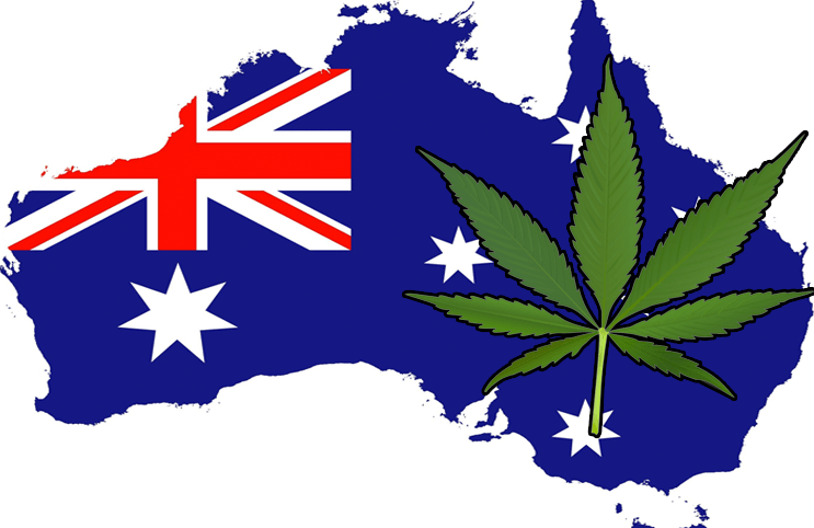 marijuana-stocks-cannabis-Australia