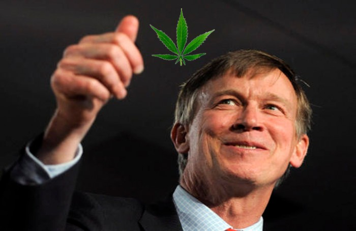 leagalization of recreational marijuana States that have legalized recreational marijuana hope it leads to jobs and tax revenues colorado, the first state to legalize recreational marijuana in november 2012, reported $247,368,473 in tax revenues from marijuana sales for the year 2017.