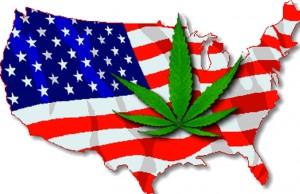 marijuana-stocks-cannbais-USA