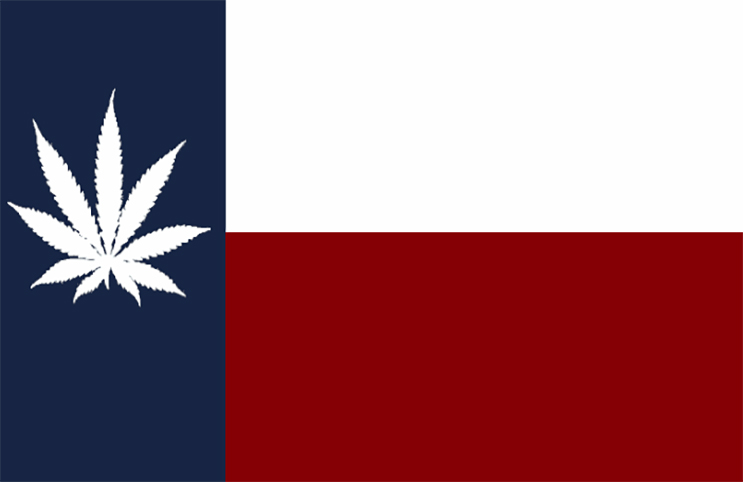 marijuana-stocks-cannabis-texas