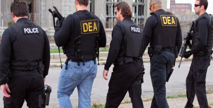 Marijuana-Stocks-Cannabis-DEA