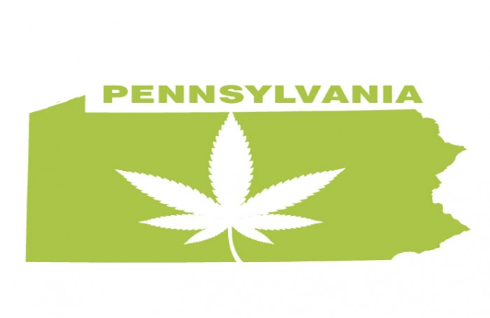 Image result for pennsylvania cannabis reform