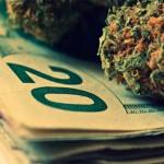Marijuana-Stocks-Untitled-2