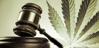 Marijuana-Stocks-Cannabis-gavel