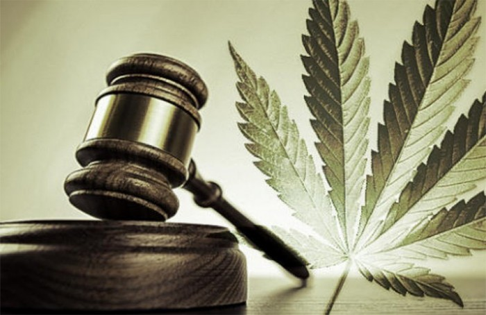 Marijuana-Stocks-Cannabis-gavel