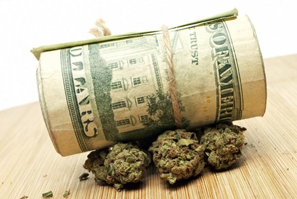 oregon-marijuana-tax-revenue