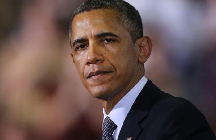 ObamaObamaObama
