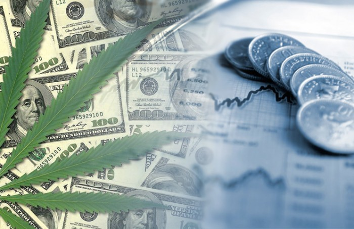 Marijuana-Stock-cannabis-Split