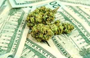 Marijuana-Stocks-20s