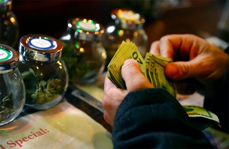 Marijuana-Stocks-Cannabis-20s-1