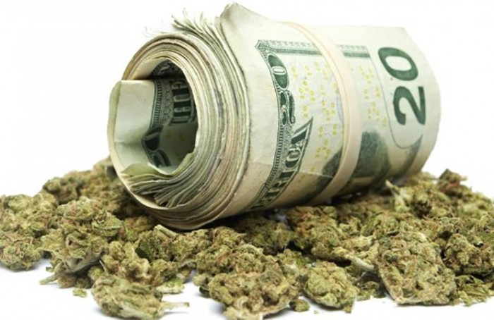 Marijuana-Stocks-bankroll