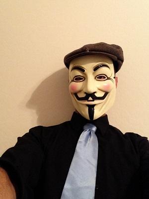 brian-penny-versability-anonymous-blue-tie-fedora11