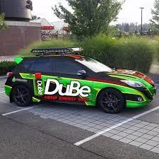 dube3