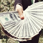marijuana-stocks- benjamins