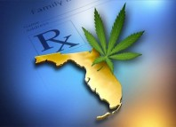 marijuana-stocks-cannabis-florida