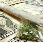 Marijuana-Stocks-Cannabis-joint