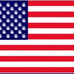 marijuana-stocks-cannabis-America