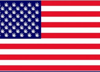 marijuana-stocks-cannabis-America