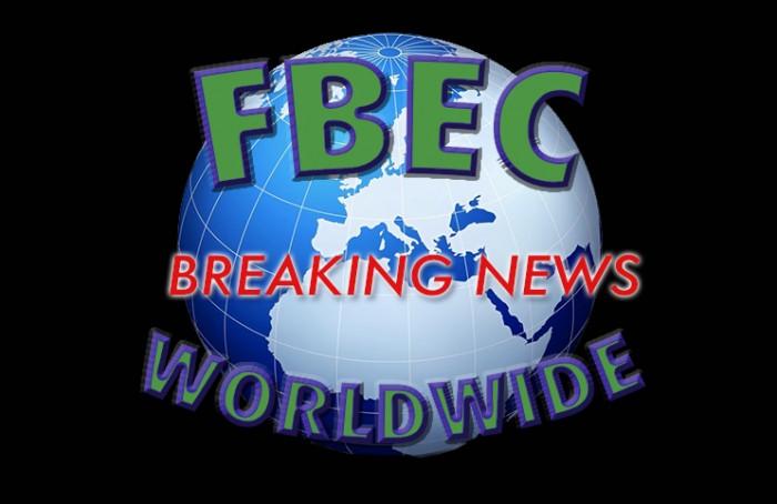 FBEC News 700x454