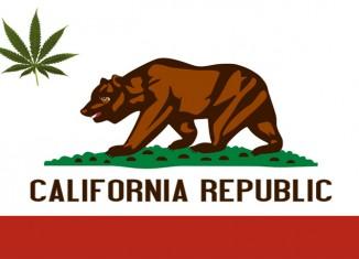 Marijuana-stocks-california repbublic
