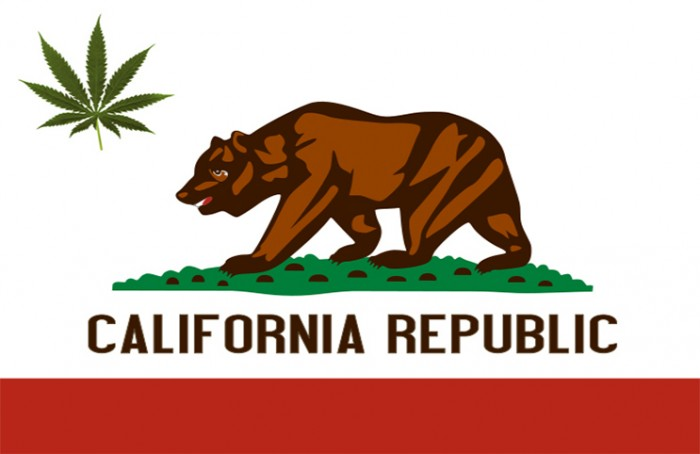 Marijuana-stocks-california repbublic