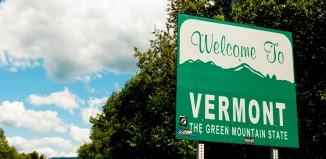 Marijuana-Stocks- vermont