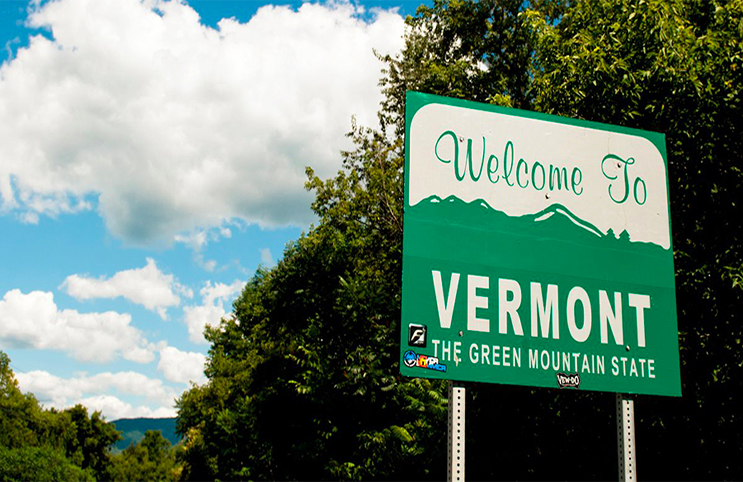 Marijuana-Stocks- vermont