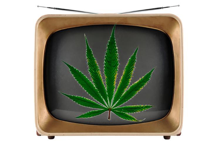Марихуана тв wiz khalifa о марихуане