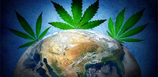 marijuana-stocks-cannabis-globe