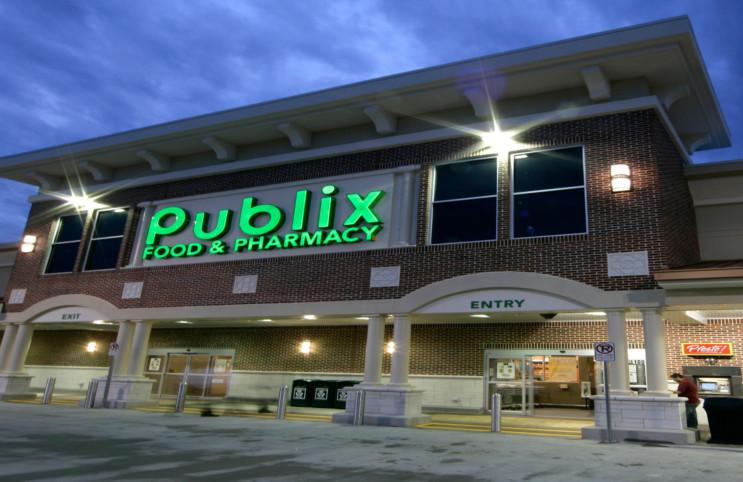 publix gives 800 000 to fight medical marijuana marijuana