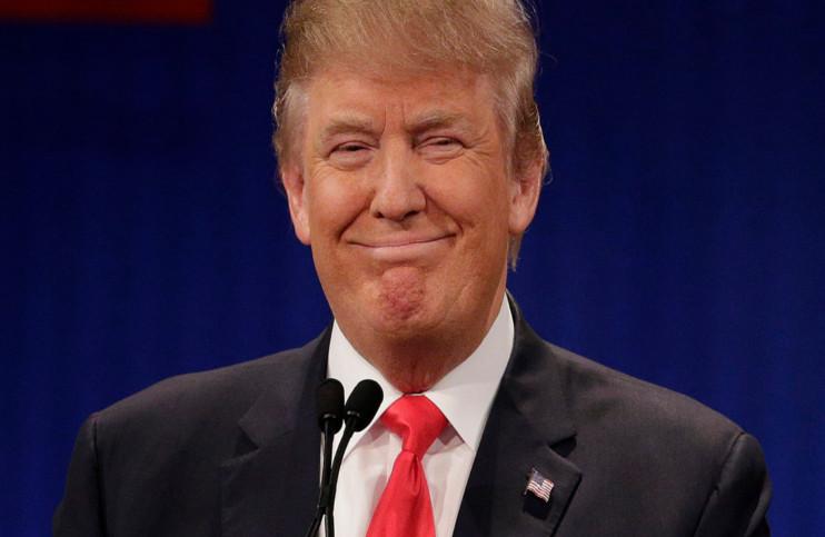 Marijuana-Stock- cannabis-Trump