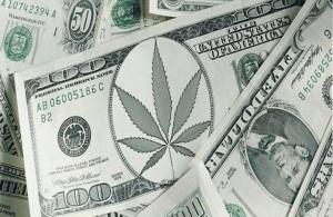Marijuana Stocks Cannabis