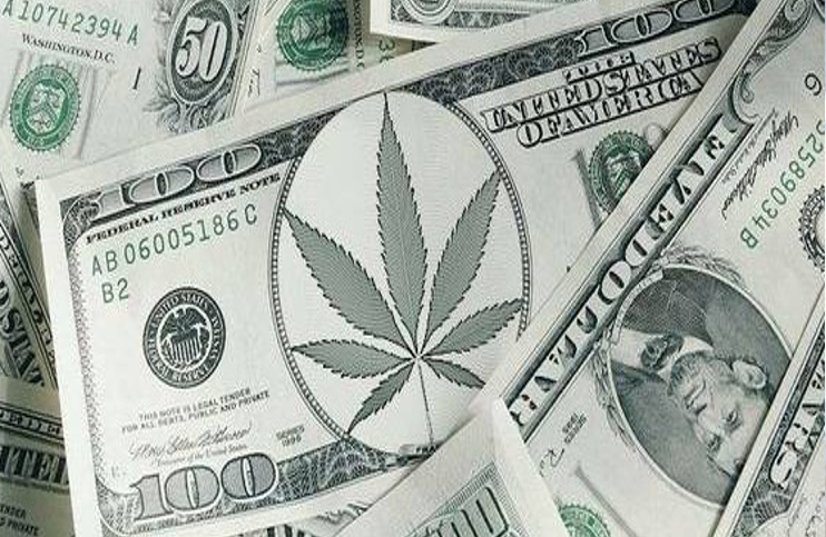 Marijuana Stocks Cannabis