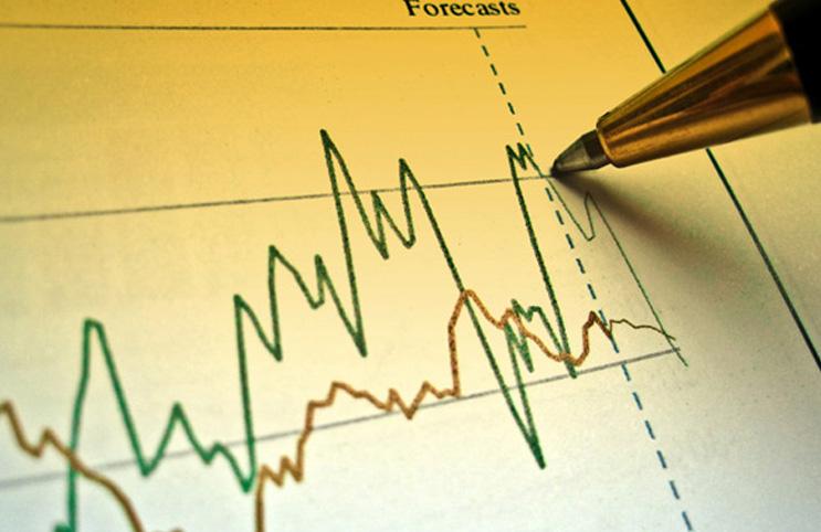 Marijuana Stocks Analyst_Coverage