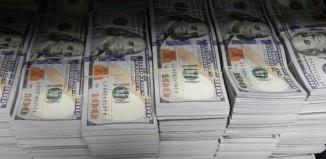 Marijuana-Stocks-Drug_Money