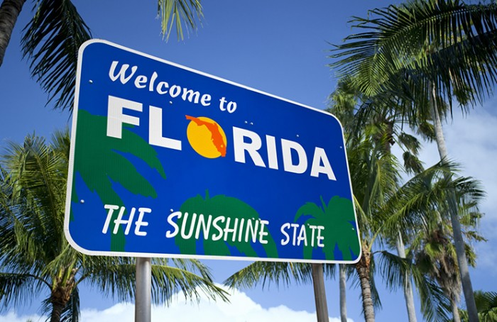 Florida Marijuana