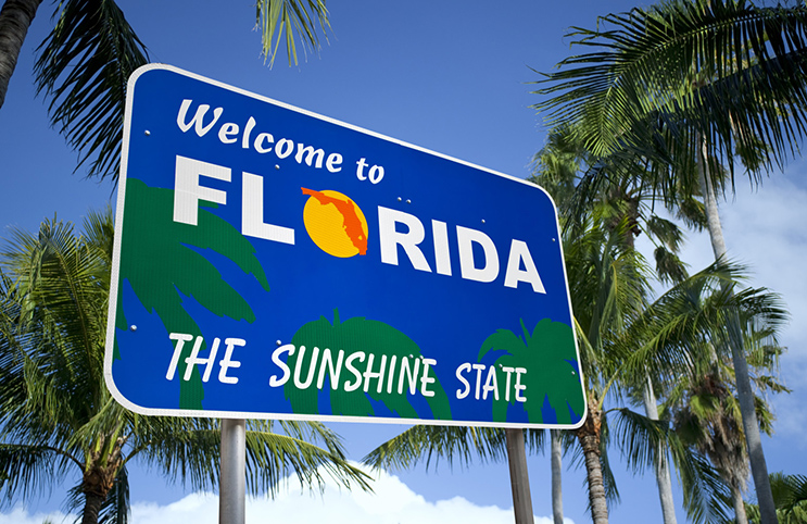 Florida's Cannabis Industry Is About To Change In a Big Way