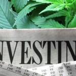 Marijuana-Stocks-imgpsh_fullsize-1