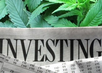 Marijuana-Stocks-imgpsh_fullsize-1