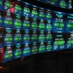 Marijuana-Stocks-MJStocksImageTemplate