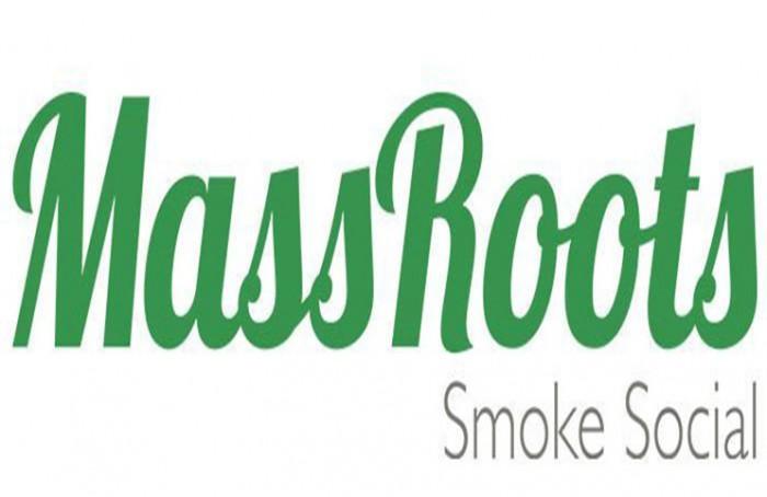 MassRoots-Smoke-Social-1