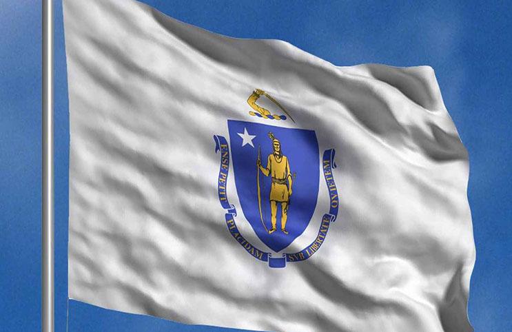 Marijuana-Stocks-massachusetts-state-flag-1