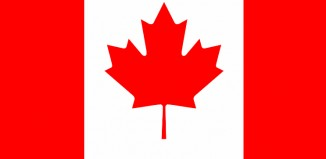 marijuana-stocks-cannabis-canadian_flag