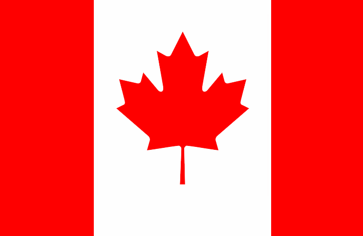 marijuana-stocks-cannabis-canadian_flag