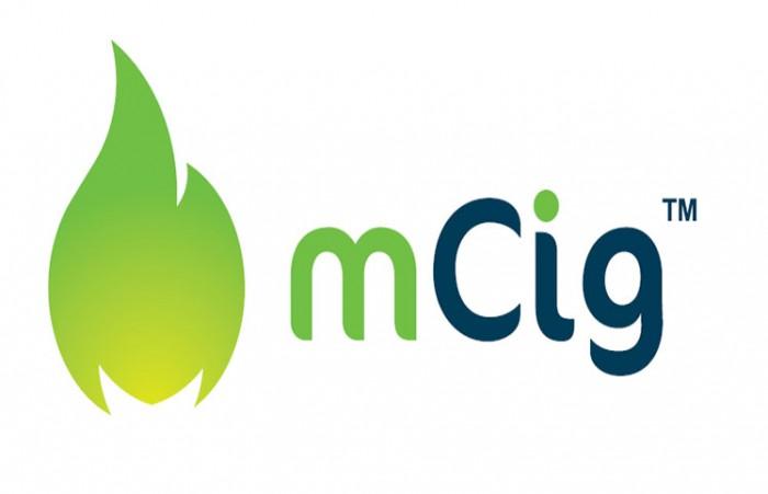 Mcig Inc Pic Copy 700x451