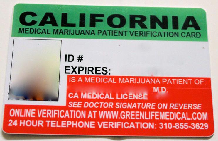California Archives - Page 5 of 11 - Marijuana Stocks Cannab