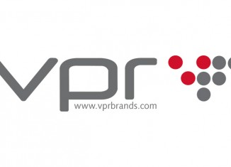 VPR Brands